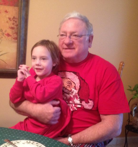 Major And Minor Christmas Miracles
